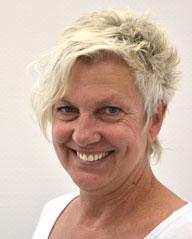 <b>Herta Brunner</b> Office. - brunner_zahnarztpraxis_buchhaltung